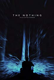 Watch Movie the-nothing