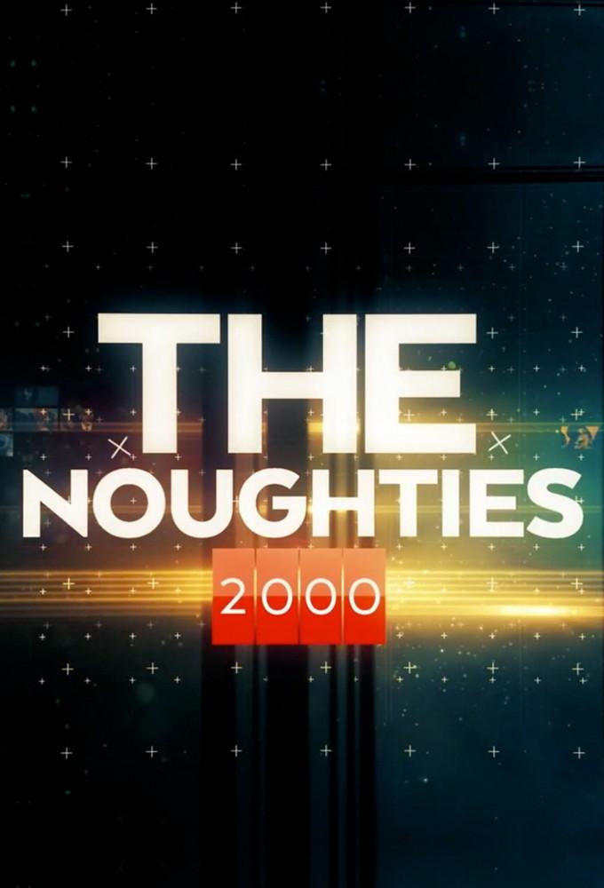 Watch Movie the-noughties-season-1