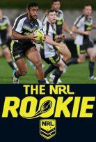Watch Movie the-nrl-rookie-season-1