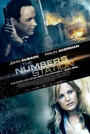 Watch Movie the-numbers-station