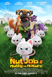 Watch Movie the-nut-job-2-nutty-by-nature