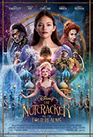 Watch Movie the-nutcracker-and-the-four-realms