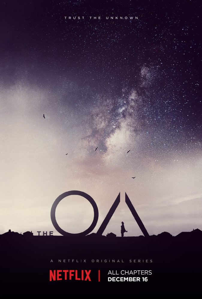 Watch Movie the-oa-season-1