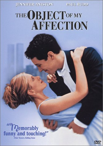 Watch Movie the-object-of-my-affection