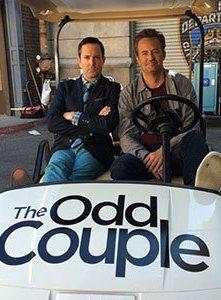 Watch Movie the-odd-couple-season-2-2015