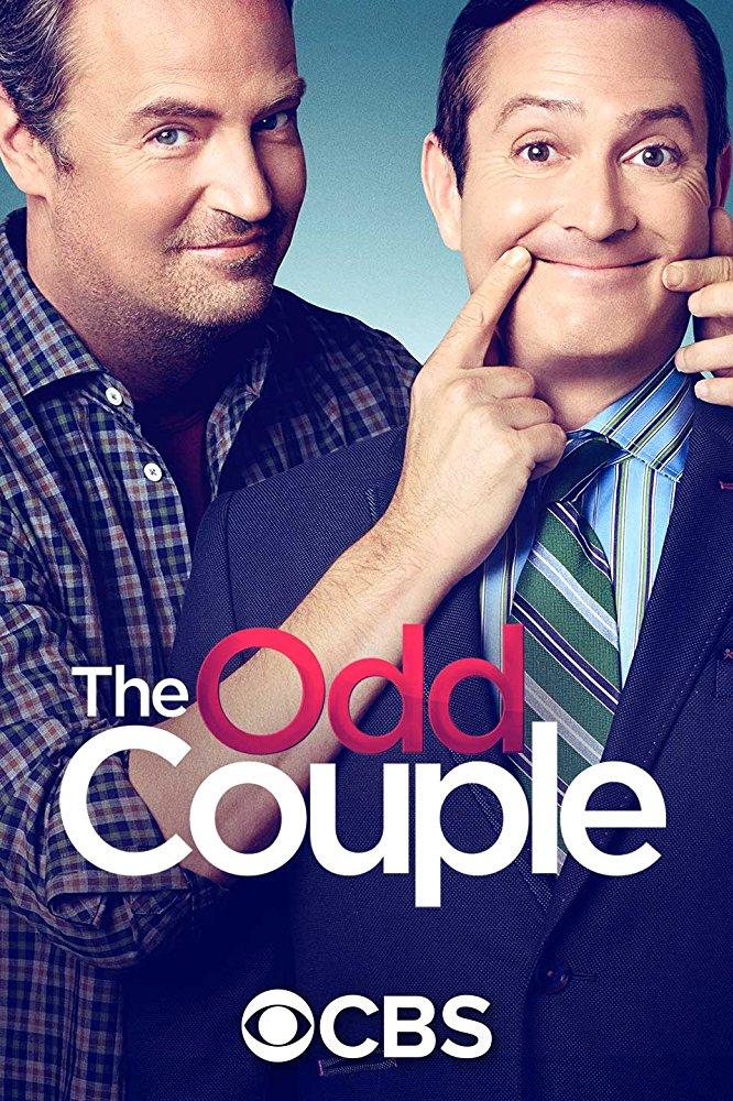 Watch Movie the-odd-couple-season-5-2015