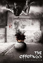 Watch Movie the-offerings