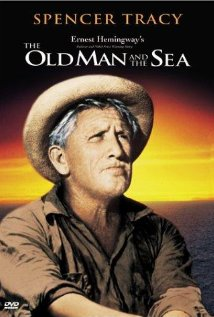 Watch Movie the-old-man-and-the-sea