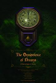 Watch Movie the-omnipotence-of-dreams