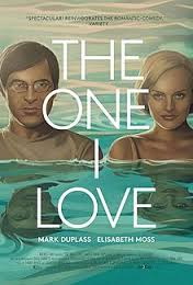 Watch Movie the-one-i-love
