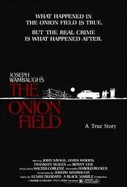 Watch Movie the-onion-field