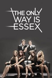 Watch Movie the-only-way-is-essex-season-1