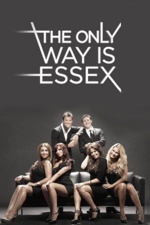 Watch Movie the-only-way-is-essex-season-23