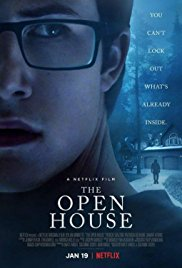 Watch Movie the-open-house