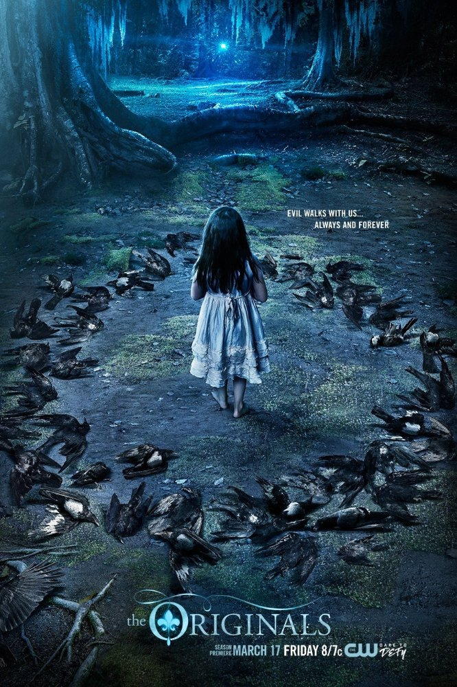 Watch Movie the-originals-season-4