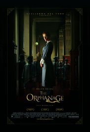 Watch Movie the-orphanage