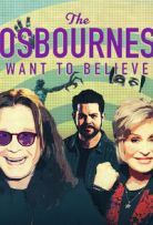 Watch Movie the-osbournes-want-to-believe-season-1
