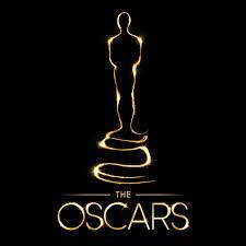 Watch Movie the-oscars-2017