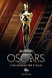 Watch Movie the-oscars-2020