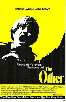 Watch Movie the-other-1972