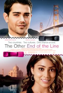 Watch Movie the-other-end-of-the-line