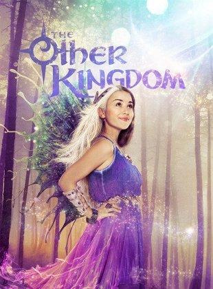 Watch Movie the-other-kingdom-season-1