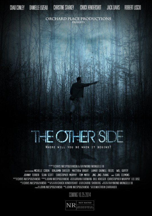 Watch Movie the-other-side-2014