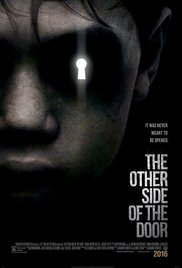 Watch Movie the-other-side-of-the-door