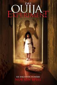 Watch Movie the-ouija-experiment