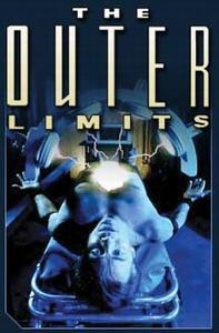 Watch Movie the-outer-limits-season-7