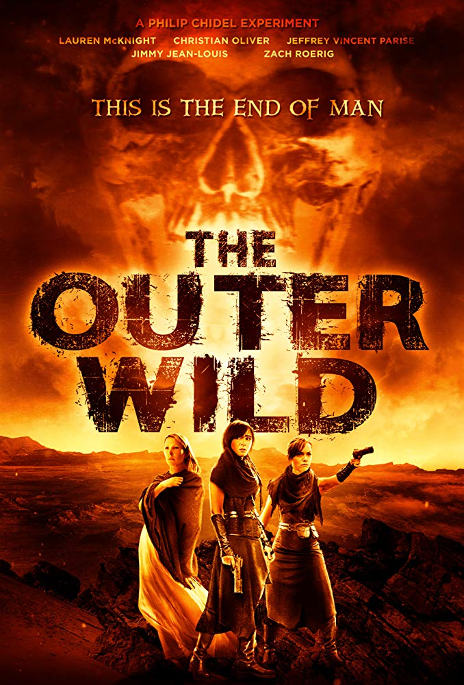 Watch Movie the-outer-wild