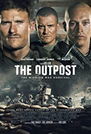Watch Movie the-outpost