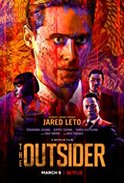 Watch Movie the-outsider
