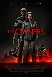 Watch Movie the-owners