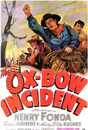 Watch Movie the-ox-bow-incident