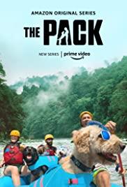 Watch Movie the-pack-season-1