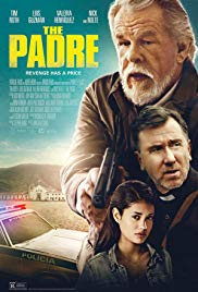 Watch Movie the-padre