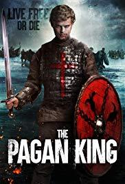 Watch Movie the-pagan-king