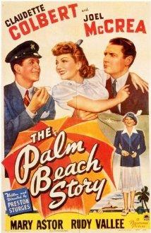 Watch Movie the-palm-beach-story