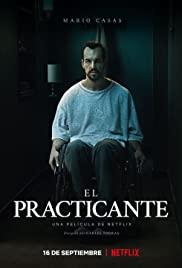 Watch Movie the-paramedic