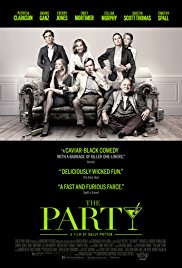 Watch Movie the-party-2017