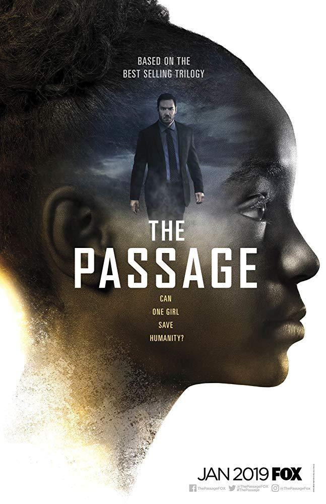 Watch Movie the-passage-season-1