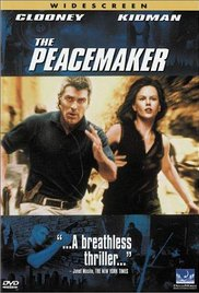 Watch Movie the-peacemaker