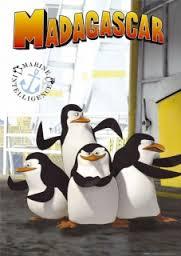 Watch Movie the-penguins-of-madagascar-season-2