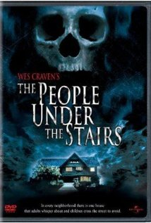 Watch Movie the-people-under-the-stairs