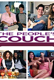 Watch Movie the-people-s-couch-seaon-1