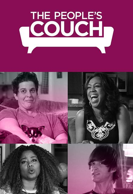 Watch Movie the-peoples-couch-season-4