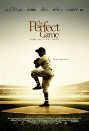 Watch Movie the-perfect-game