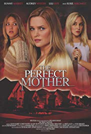 Watch Movie the-perfect-mother