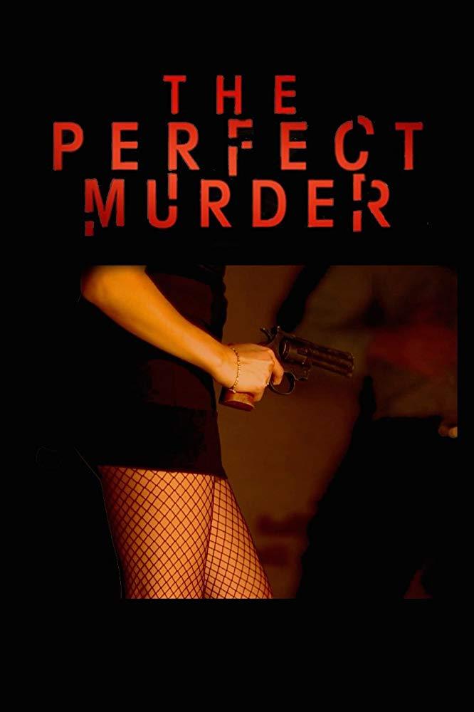 Watch Movie the-perfect-murder-season-5